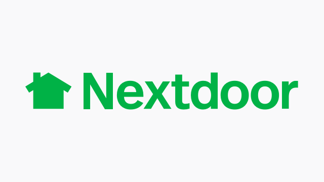 My annual data science salary at Nextdoor decreased when I switched jobs again.