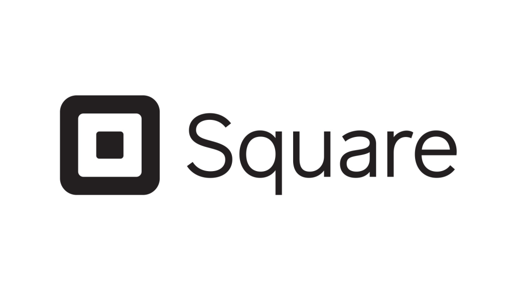 The Square Data Scientist Interview