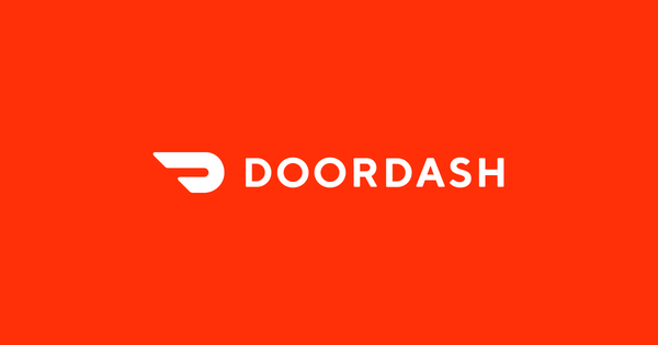 The DoorDash Data Scientist Interview