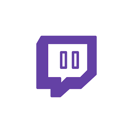 The Twitch Data Scientist Interview
